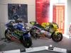 MotoGP 2. Motegi, Japan 24-26.04.2009
