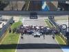 MotoGP 3. Jerez. 1-3.05.09