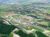 MotoGP 5. Mugello 29-31.05