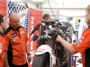MotoGP 7. Assen. 26.06-28.06.09