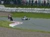 MotoGP 9. Sachsenring. 250 ccm. 17.07-19.07.09