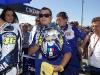 MotoGP 13. San Marino. 04-06.09.2009