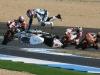 MotoGP 14. Estoril. 03-05.10.2009
