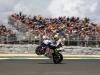 MotoGP 15. Philip Island. 16-18.10.2009