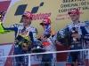 MotoGP 17. Finale. Valencia. 06-08.11.2009