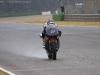 Test Moto2. 15-16.02.2010 Valencia