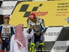 MotoGP 1. Doha, Qatar 9-11.04.2010