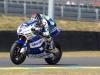 MotoGP 3. Le Mans, France 22-23.05.2010
