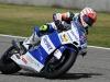 MotoGP 4. Mugello, Italy 05-06.06.2010