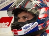 MotoGP 5. Silverstone, Great Britain 19-20.06.2010