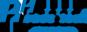HHracetech_Logo