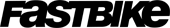 Logo_FASTBIKe