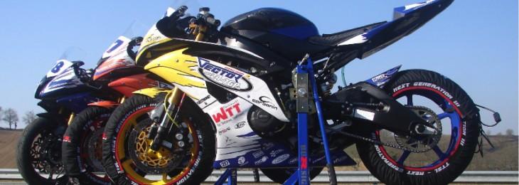 motorrad_1